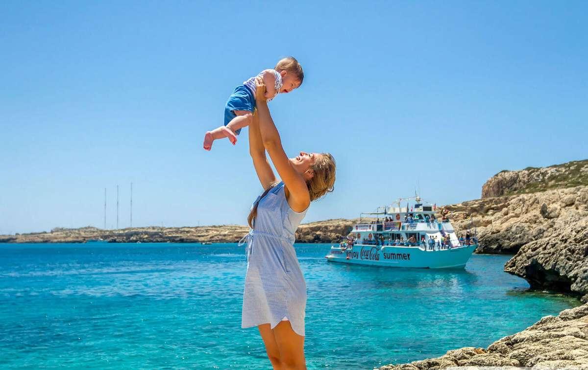Кипр открытие границ 2020 у него недвижимость за рубежом